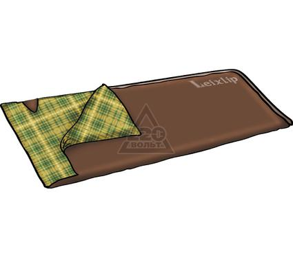 Спальный мешок GREENELL Лейкслип 34023-224-Right