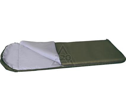 Спальный мешок ALASKA 5С 95254-504-00