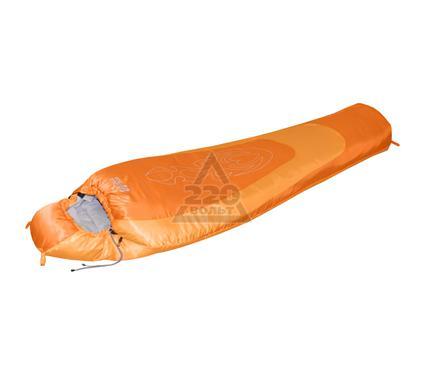 Спальный мешок NOVA TOUR Сибирь -20 V2 95421-233-Right