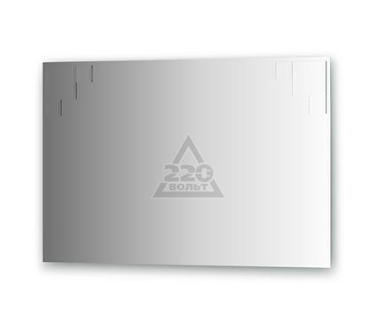 Зеркало для гостиной FBS DECORA CZ 0802