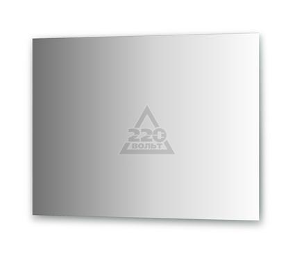 Зеркало FBS REGULAR CZ 0213