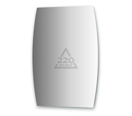 Зеркало EVOFORM PRIMARY BY 0095