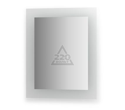 Зеркало EVOFORM FASHION BY 0417