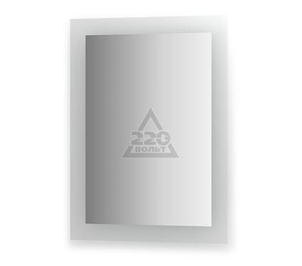 Зеркало EVOFORM FASHION BY 0418