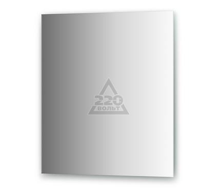 Зеркало EVOFORM STANDARD BY 0220