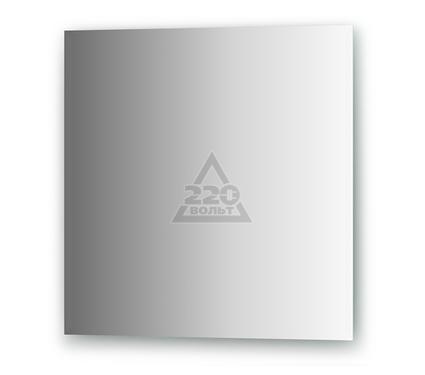 Зеркало EVOFORM COMFORT BY 0910