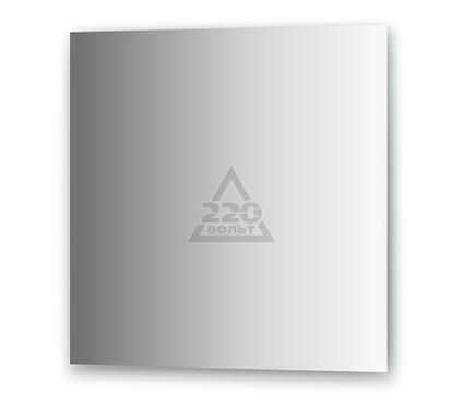 Зеркало EVOFORM COMFORT BY 0915