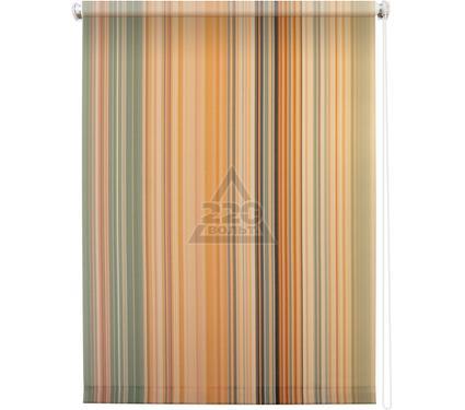 Рулонная штора УЮТ 90х175 Спектр