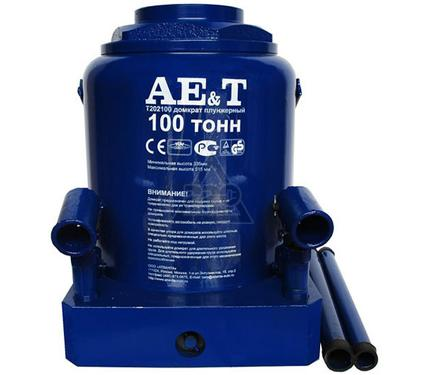 Домкрат AE&T T202100