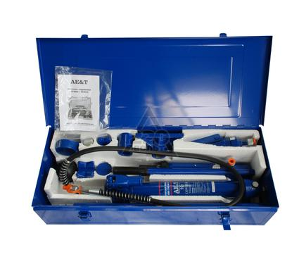 Набор инструментов AE&T T03010