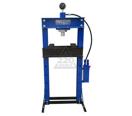 Пресс гидравлический AE&T T61230