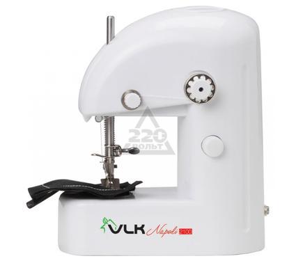 Швейная машинка VLK 2100