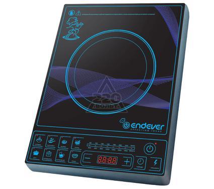 Плита индукционная ENDEVER IP-28