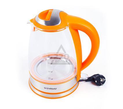 Чайник ENDEVER KR-317G