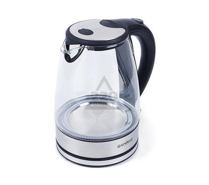 Чайник ENDEVER KR-318G