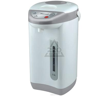 Термопот MAXWELL MW-1056(GY)