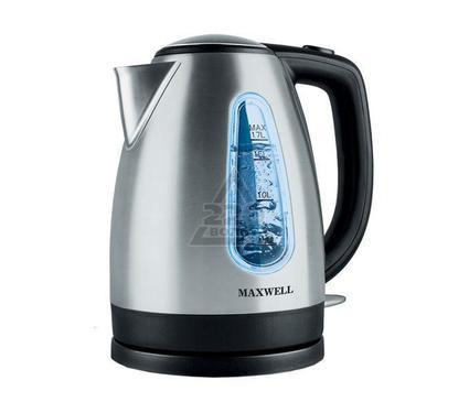 Чайник MAXWELL MW-1075(BK)
