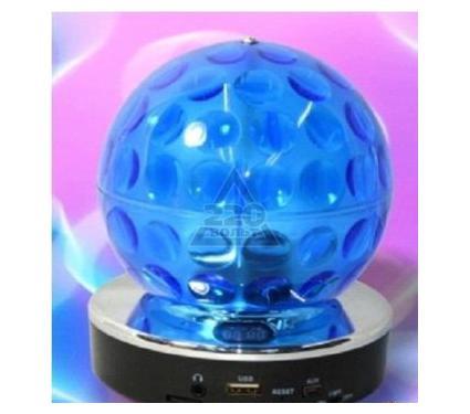 Светодиодная система СИГНАЛЭЛЕКТРОНИКС B52 BLUE BUBBLE 9474
