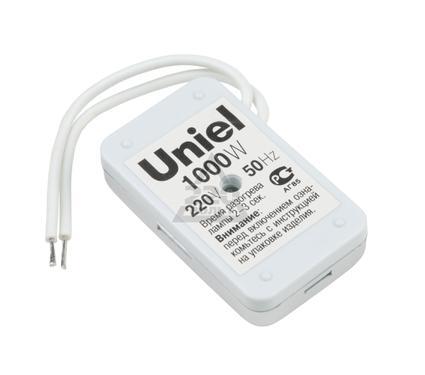 Блок защиты UNIEL UPB-1000W-SL