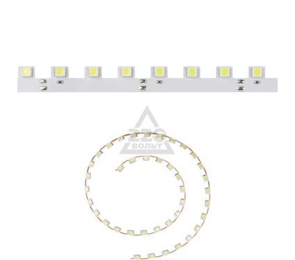 Лента светодиодная UNIEL ULS-B03-5050-60LED/m-10mm-IP20-DC12V-14.4W/m-5M-DW
