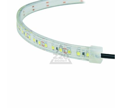 Лента светодиодная UNIEL ULS-2835-60LED/m-10mm-IP68-DC12V-9,6W/m-5M-WW