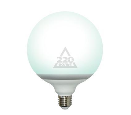 Лампа энергосберегающая UNIEL ESL-G145-50/4000/E27
