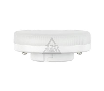 Лампа энергосберегающая UNIEL ESL-GX53-13/2700/GX53