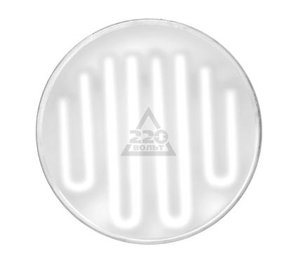 Лампа энергосберегающая UNIEL ESL-GX70-20/2700/GX70