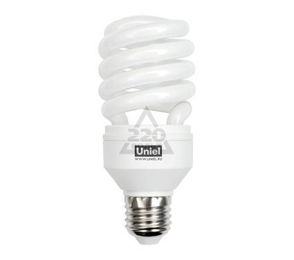 Лампа энергосберегающая UNIEL ESL-H32-24/4000/E27
