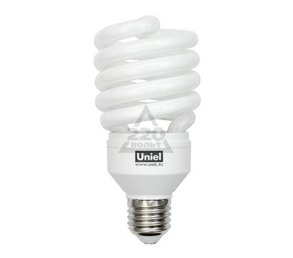 Лампа энергосберегающая UNIEL ESL-H32-32/2700/E27