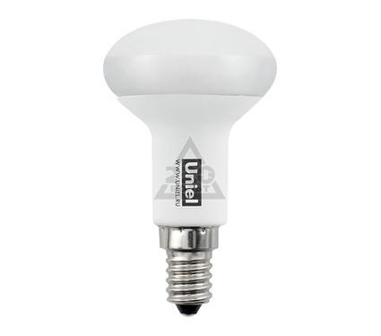 Лампа энергосберегающая UNIEL ESL-RM50 FR-A9/2700/E14