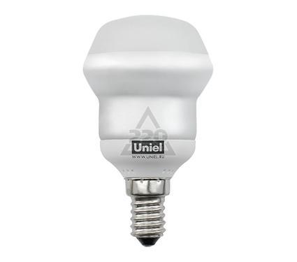 Лампа энергосберегающая UNIEL ESL-RM50-9/2700/E14