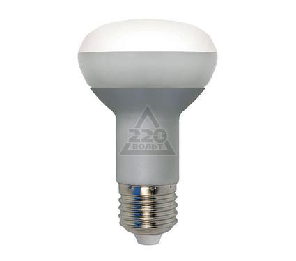 Лампа энергосберегающая UNIEL ESL-RM63 FR-A15/2700/E27