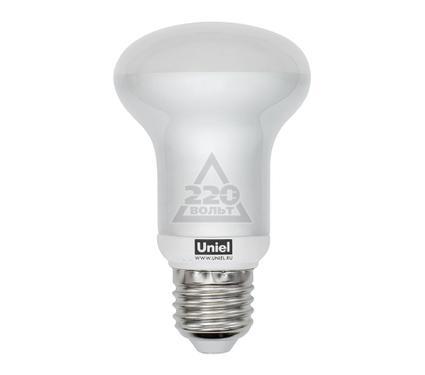 Лампа энергосберегающая UNIEL ESL-RM63-15/2700/E27