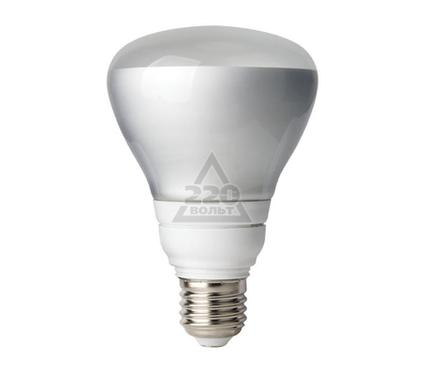 Лампа энергосберегающая UNIEL ESL-RM80-15/4000/E27