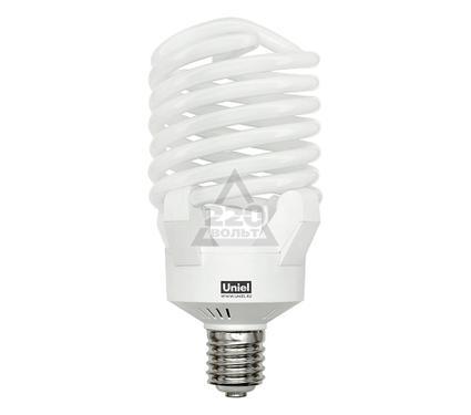 Лампа энергосберегающая UNIEL ESL-S23-100/6400/E40
