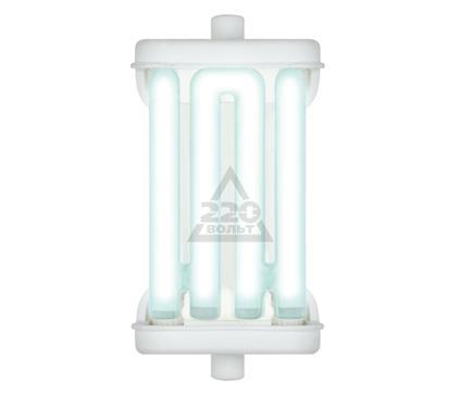 Лампа энергосберегающая UNIEL ESL-322-10/4000/R7s