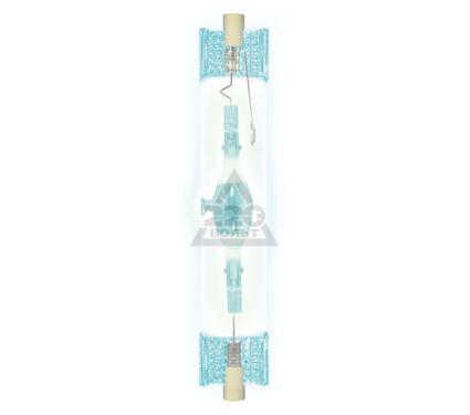 Лампа газоразрядная UNIEL MH-DE-150/BLUE/R7s