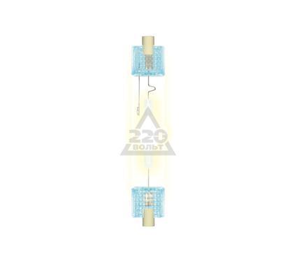 Лампа газоразрядная UNIEL MH-DE-70/3300/R7s