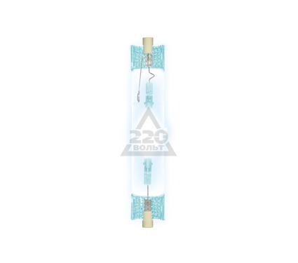 Лампа газоразрядная UNIEL MH-DE-70/4200/R7s