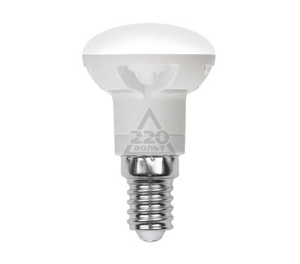 Лампа светодиодная UNIEL LED-R39-4W/NW/E14/FR ALP01WH