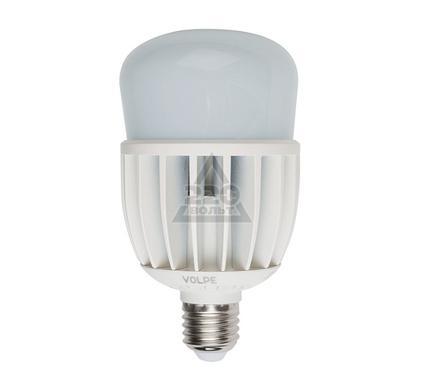 Лампа светодиодная VOLPE LED-M80-25W/NW/E27/FR/S