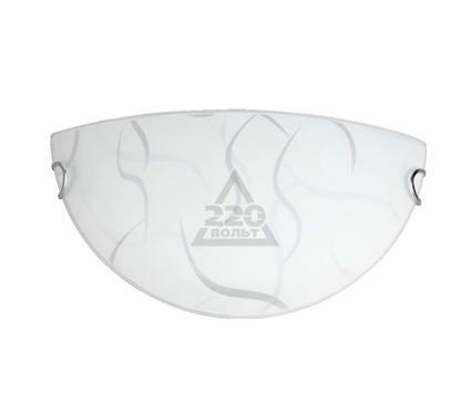 Светильник настенный VOLPE ULI-Q103 7W/NW WHITE