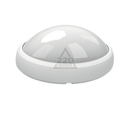 Светильник настенно-потолочный UNIEL ULW-O04-12W/NW IP65 WHITE