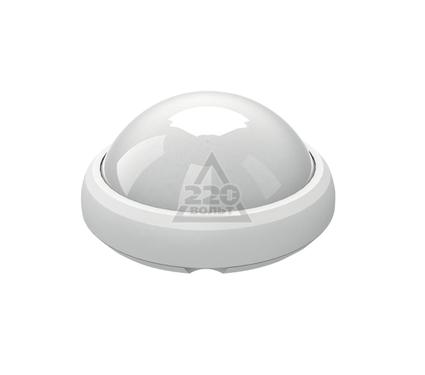 Светильник настенно-потолочный UNIEL ULW-R03-8W/NW IP65 WHITE