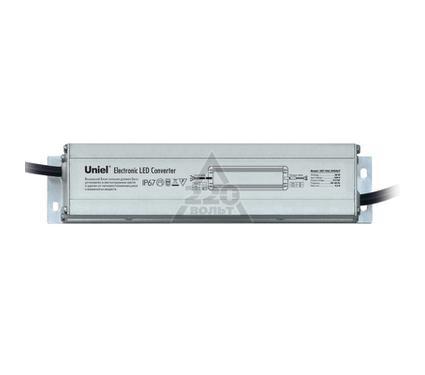 Блок питания UNIEL UET-VAL-040A67