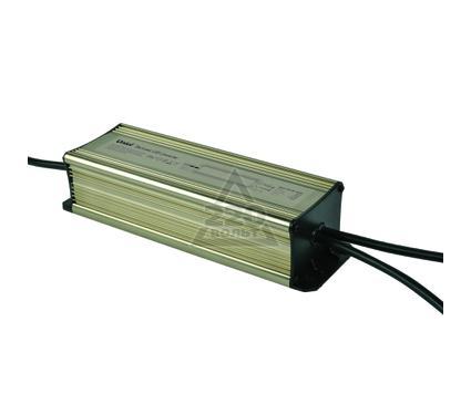 Блок питания UNIEL UET-VAL-100A67