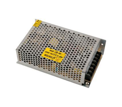 Блок питания UNIEL UET-VAG-120A20