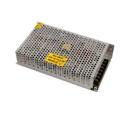 Блок питания UNIEL UET-VAG-200A20