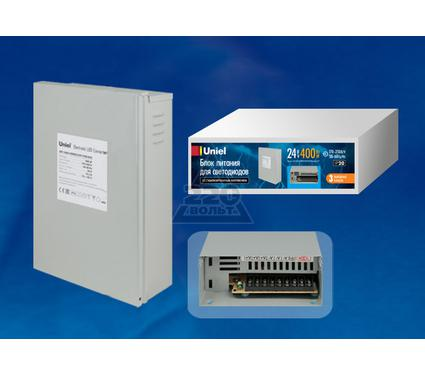 Блок питания UNIEL UET-VAG-400B20